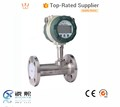 Top Ranking product Gas Turbine Flowmeter