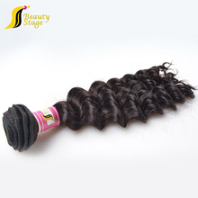 Wholesale price egyptian body wave human hair weaving,top billion new golden hair,taobao hair halo crown hair extensions