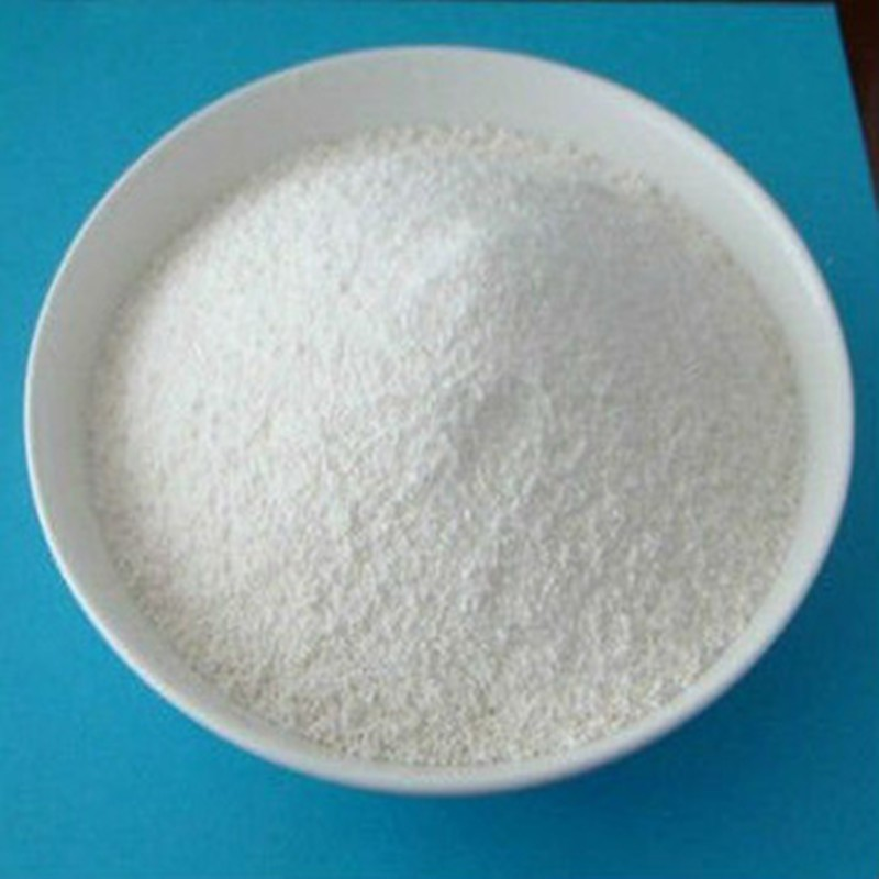 Hot sale stock cas 26628-22-8 Sodium azide with best price