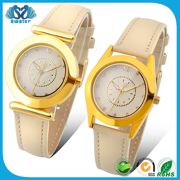 Hot Selling Items 2016 Branded Watches For Girls New Design Watch