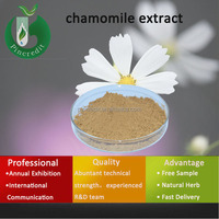chamomile extract 1.2% apigenin/Chamomile Extract Powder/chamomile extract