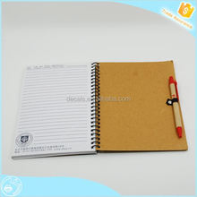 Get 100USD coupon cheap notebook factory price