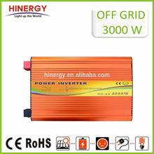 Off Grid Pv Solar Inverter Price With High Quality,300w 500w 600w 800w 1000w 1500w 2000w 2500w 3000w 3500w 4000w 4500w 5000w 550