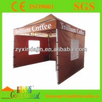 industrial storage tents for car