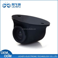 Excellent Quality Waterproof UFO Car Rearview Camera