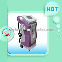 The first listed with factory promotion price!!Vertical E light(ipl+rf) beauty equipment for hair removal and skin rejuvenation