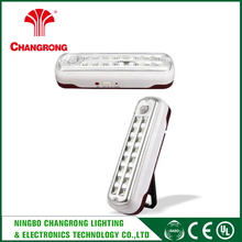 LED ceiling light body automatic PIR motion sensor light