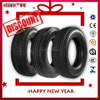 Alibaba Hot Selling Truck Tire 11r22.5 11r24.5 285/75r24.5 295/75r22.5