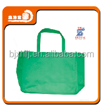 custom made neoprene shopping printed non woven bags wholesale