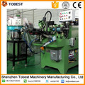 tobest bolt and nut making machine thread making machine for sale