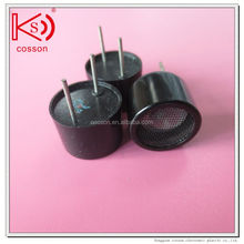 cheap cell phone buzzer manufacturer (RoHS & ISO)