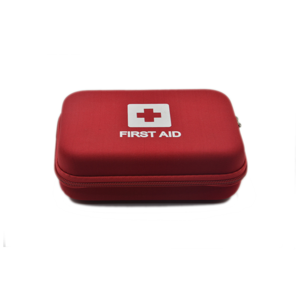 2015 most popular first aid survival gear emergency survival kit for camping