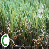 High Quality Innovative Synthetic Grass Turf