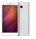 Xiaomi Redmi Note 4 Mobile Phone 64 GB 4 GB Snapdragon 625 Smart Phone