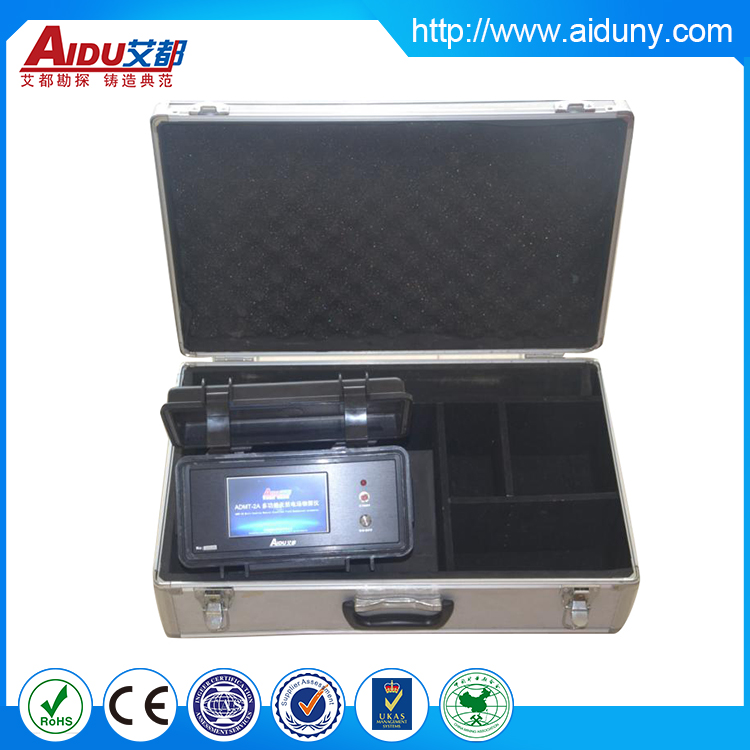 Good quality low price super pin pointer finder