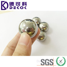 RoHS 0.35 to 200 mm low carbon steel balls low price 20-150mm zd-manganese grinding steel bal