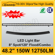 CE, RoHS, design patent.,CE/RoHS Certification 150W led bar lights car
