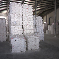 Factory direct sales of PCC powder for papermaking