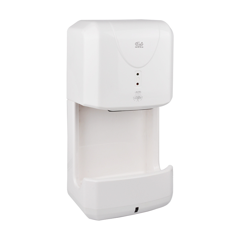 Wall-Mounted Electric Hand Dryer FB-501-B