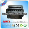 (Factory price) Compatible HP Toner Cartridge 390A