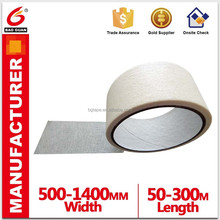 Anti chemical agent and Low viscosity masking paper