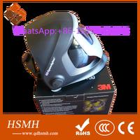 Buy LI Battery Solar Auto Darkening Welding Helmet/Face Mask ...