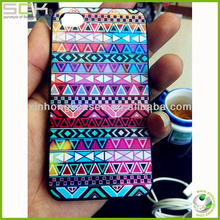 3d cases for iphone 5 case / accept small mix order