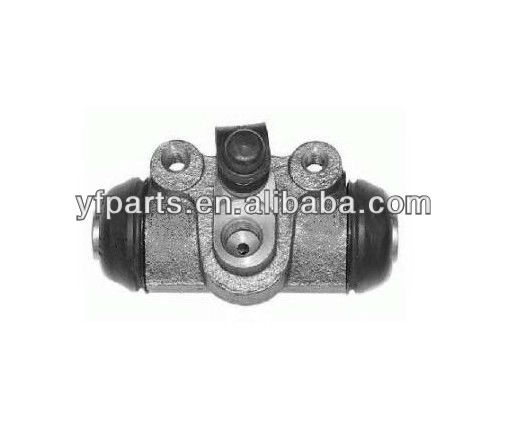 TIBAO Auto Parts Wheel cylinder for BMW OE.34 21 1 154 236