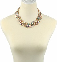 wholesale traditional jewellery, women collar necklace jewellery wholesale in istanbul, new jewellery in karachi