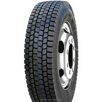 High Quality Made In China Cheap Radial Tyre With DOT,ECE Certificate