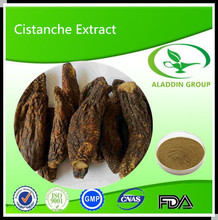 Desertliving Cistanche Extract Medicine To Enlarge Penis