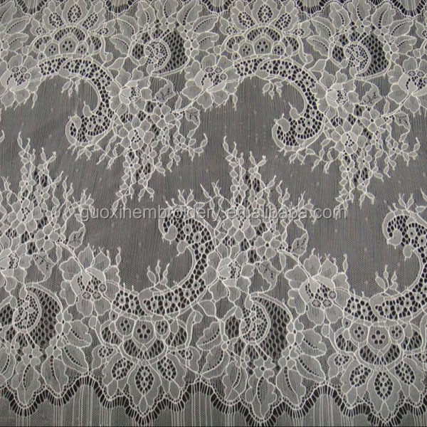 french lace panties/wholesale french lace made in china