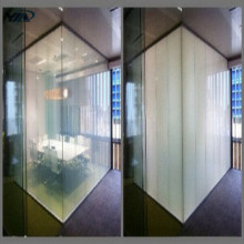 Double glazing smart glass door windows cost per square meter in the UK