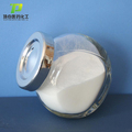 High quality of Natural Sophocarpidine Extract / Matrine Extract / Matrine