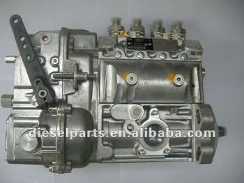 bosch injection pump 0400864115