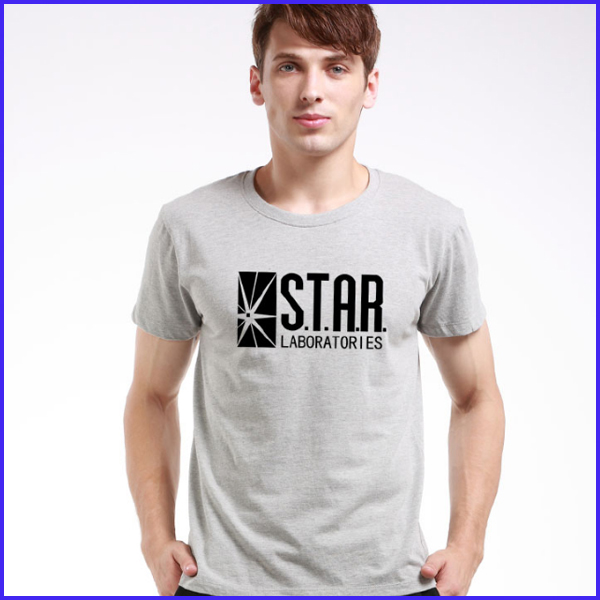 Factory direct cheap clothing wholesale football t shirt for Cheap football shirts sports direct