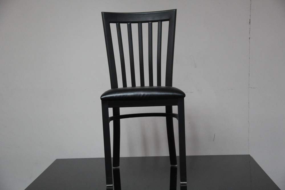 Cheap Restaurant Tables Chairsrestaurant Chairs For Sale  : HTB1ZTY7GFXXXXaAXXXXq6xXFXXX4 from www.alibaba.com size 1000 x 666 jpeg 85kB