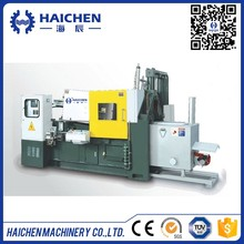 25Ton New Arrival 2900kg 3 Years Warranty Hot Chamber Used Die Casting Machine