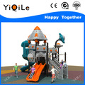 colorful kids school playground popular outdoor preschool playground equipment good price kids entertainment equipment for sale