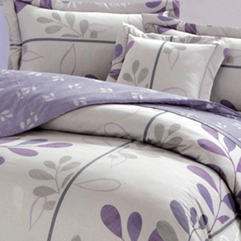 Disny gsm bedding fitted duvet cover set beauty bed sheet