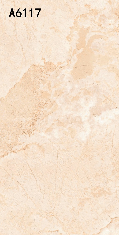 marble tiles prices in pakistan/marble tiles floor 300*600mm from foshan MDC