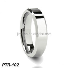 tungsten ring for couple 30 year anniversary ring tungsten band ring for sale