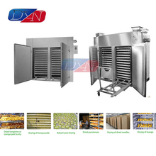Onion Drying Machine/onion Dryer Machine/processing Plant For Sale