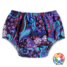 2016 new cute underwear panty for boys/gay boys underwear/boys thong underwear