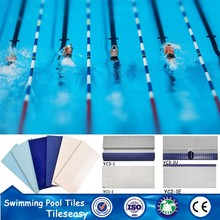 Tileseasy brand factory outlet national standard swimming pool tile products