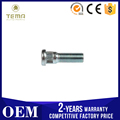 Car Parts Store Wheel Bolt / Lug Nut 90942-02052 For Toyota