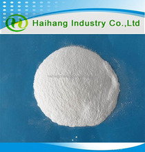 high quality CALCIUM SULFATE 7778-18-9 with purity 99% min