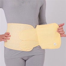 15% discount pure cotton post pregnancy belly bands