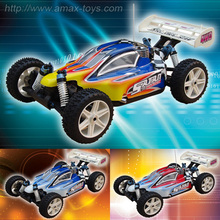gb-083420 1:8 scale 4wd nitro off-road buggy,rc toy