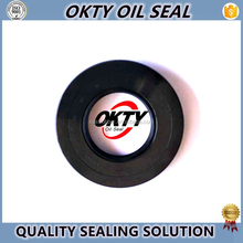 OKTY BRANDING TC SC NATIONAL OIL SEAL SIZE CHART